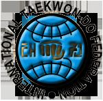 itf_Layer_Logo